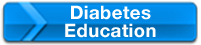 Diabetes Education